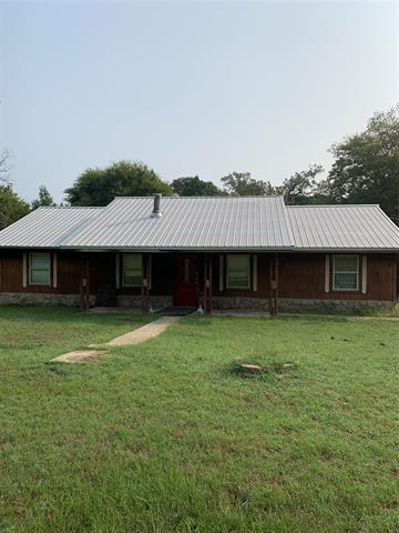 180 COUNTY ROAD 4560, Winnsboro, TX 75494 - Photo 1