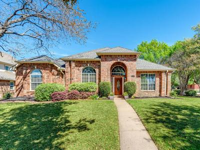 702 BEAL LN, COPPELL, TX 75019 - Photo 1