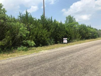 2395 SUNFISH PT, Bluff Dale, TX 76433 - Photo 1