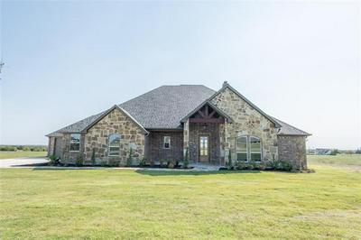3016 PERKINS LN, Weatherford, TX 76088 - Photo 1