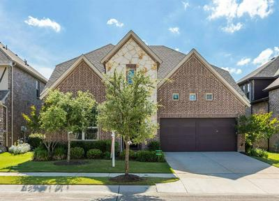 8832 LAUREL LN, Keller, TX 76248 - Photo 1