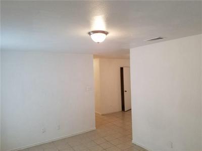 2839 AVENUE J, Fort Worth, TX 76105 - Photo 2