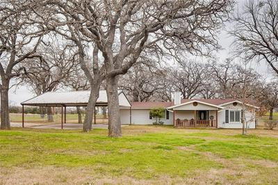 8790 OLD SPRINGTOWN RD, SPRINGTOWN, TX 76082 - Photo 1