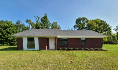 11898 FM 2088, Pittsburg, TX 75686 - Photo 1