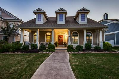 10246 LAKEVIEW DR, Providence Village, TX 76227 - Photo 2