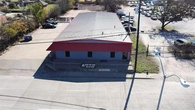 302 E RED BIRD LN STE A, Duncanville, TX 75116 - Photo 2