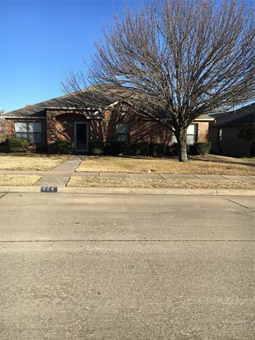 324 WENTWOOD DR, Cedar Hill, TX 75104 - Photo 1