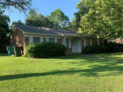 201 IOWA ST, Sherman, TX 75090 - Photo 1