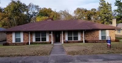 703 LITTLE CREEK DR, Duncanville, TX 75116 - Photo 2