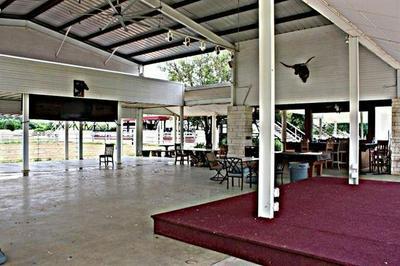 8695 ARVIN HILL ROAD, AUBREY, TX 76227 - Photo 2