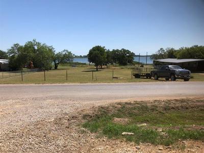 508 WATER DISTRICT ROAD 214, Breckenridge, TX 76424 - Photo 2