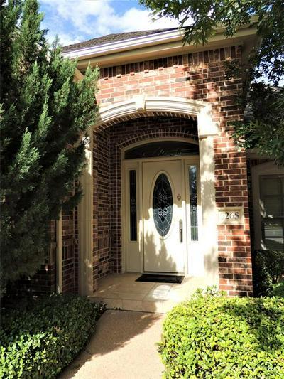 5265 WYNDHAM CT, Abilene, TX 79606 - Photo 2