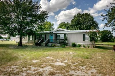 6768 COUNTY ROAD 109B, Kaufman, TX 75142 - Photo 2