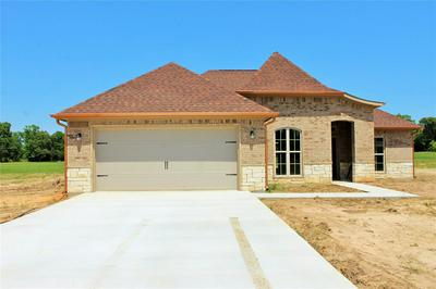96 PRIVATE ROAD 54329, Pittsburg, TX 75686 - Photo 1