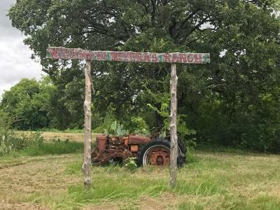 671 VZ COUNTY ROAD 2912, Eustace, TX 75124 - Photo 1