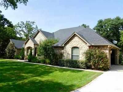 118 FRANKS RD, Decatur, TX 76234 - Photo 1