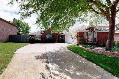 839 OAK HOLLOW LN, ROCKWALL, TX 75087 - Photo 2