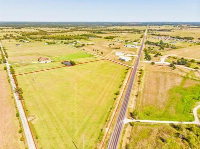 15285 STATE HIGHWAY 198, Mabank, TX 75147 - Photo 1