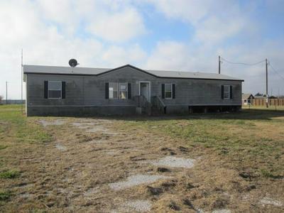 352 COUNTY ROAD 160, Whitesboro, TX 76273 - Photo 1