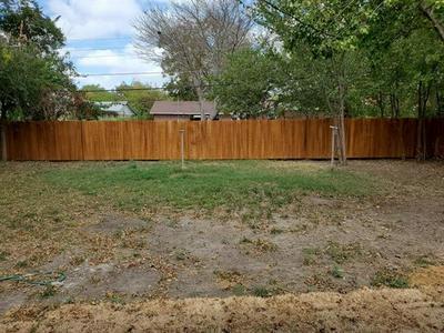 5009 SABELLE LN, Haltom City, TX 76117 - Photo 2
