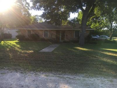 309 COUNTY LINE ST E, Streetman, TX 75859 - Photo 2