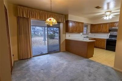 2610 CRESTBROOK LN, Grand Prairie, TX 75052 - Photo 2