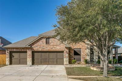 9629 BEN HOGAN LN, Fort Worth, TX 76244 - Photo 2