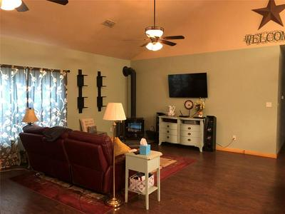11571 COUNTY ROAD 335, Hawley, TX 79525 - Photo 2