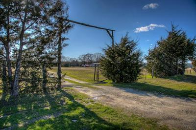 5530 FM 36 S, Quinlan, TX 75474 - Photo 1