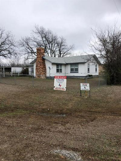 329 FM 1125, BOWIE, TX 76230 - Photo 1