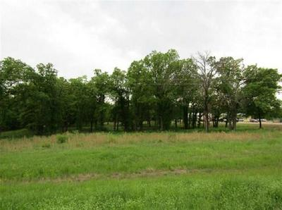 1301 NW LOOP 286 # 1101, Paris, TX 75460 - Photo 2