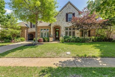 529 HAVERHILL LN, Colleyville, TX 76034 - Photo 1