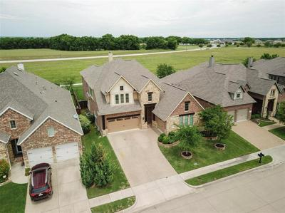 1232 WEDGEWOOD DR, Forney, TX 75126 - Photo 1