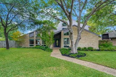 16806 BRADGATE CT, Dallas, TX 75248 - Photo 1