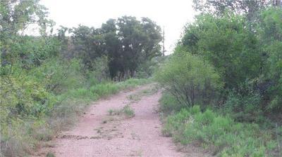 282AC HWY 277N, Anson, TX 79501 - Photo 1