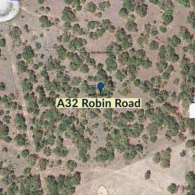 A32 ROBIN ROAD, Gordon, TX 76453 - Photo 1