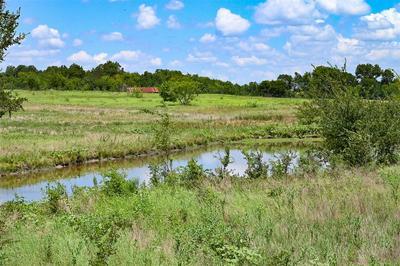TBD B MATT ROAD, Palmer, TX 75152 - Photo 1
