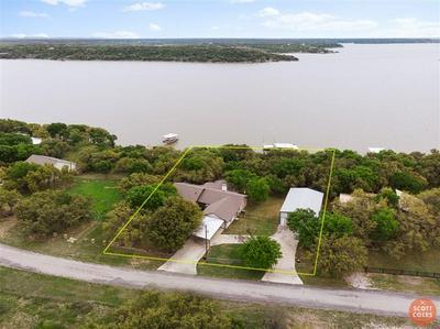 11220 COUNTY ROAD 454, Brownwood, TX 76801 - Photo 2