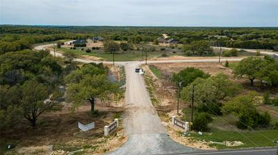 144 COTTONGAME DR, Weatherford, TX 76088 - Photo 2