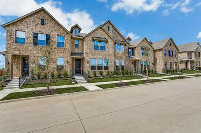 541 SEQUOIA ST, Allen, TX 75002 - Photo 1