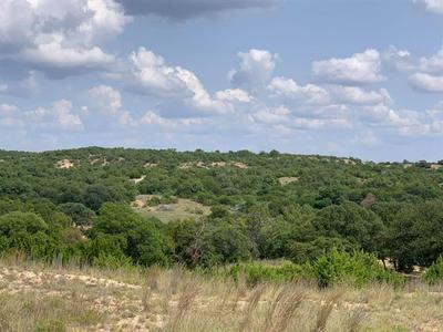 6778 FM 89, Tuscola, TX 79562 - Photo 2