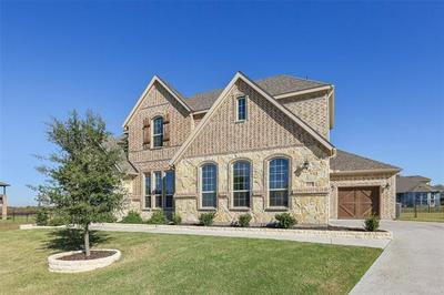 2427 DEBRACIE CT, Heath, TX 75126 - Photo 2
