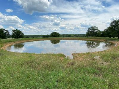 363 PRIVATE ROAD 2955, Kopperl, TX 76652 - Photo 2