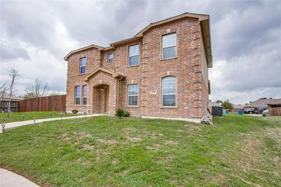 1648 ASHLEY CT, LANCASTER, TX 75146 - Photo 2