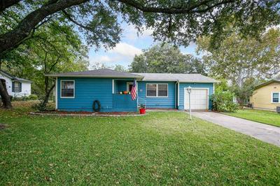 321 ELM DR, Rockwall, TX 75087 - Photo 1