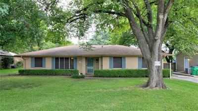 108 LINE DR, Gainesville, TX 76240 - Photo 1