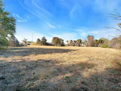 143 SWEET ST, Southlake, TX 76092 - Photo 1
