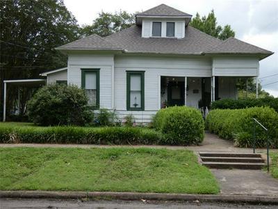 309 W ELM ST, Winnsboro, TX 75494 - Photo 2