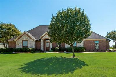 4025 HACKBERRY CIR, Caddo Mills, TX 75135 - Photo 2