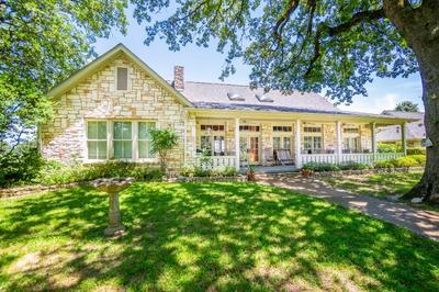 558 COUNTY ROAD 3588, Winnsboro, TX 75494 - Photo 2